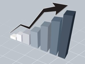 business-graph-with-black-arrow-showing-profits-and-gains-on-grey-backgroun_m17ftltu_l
